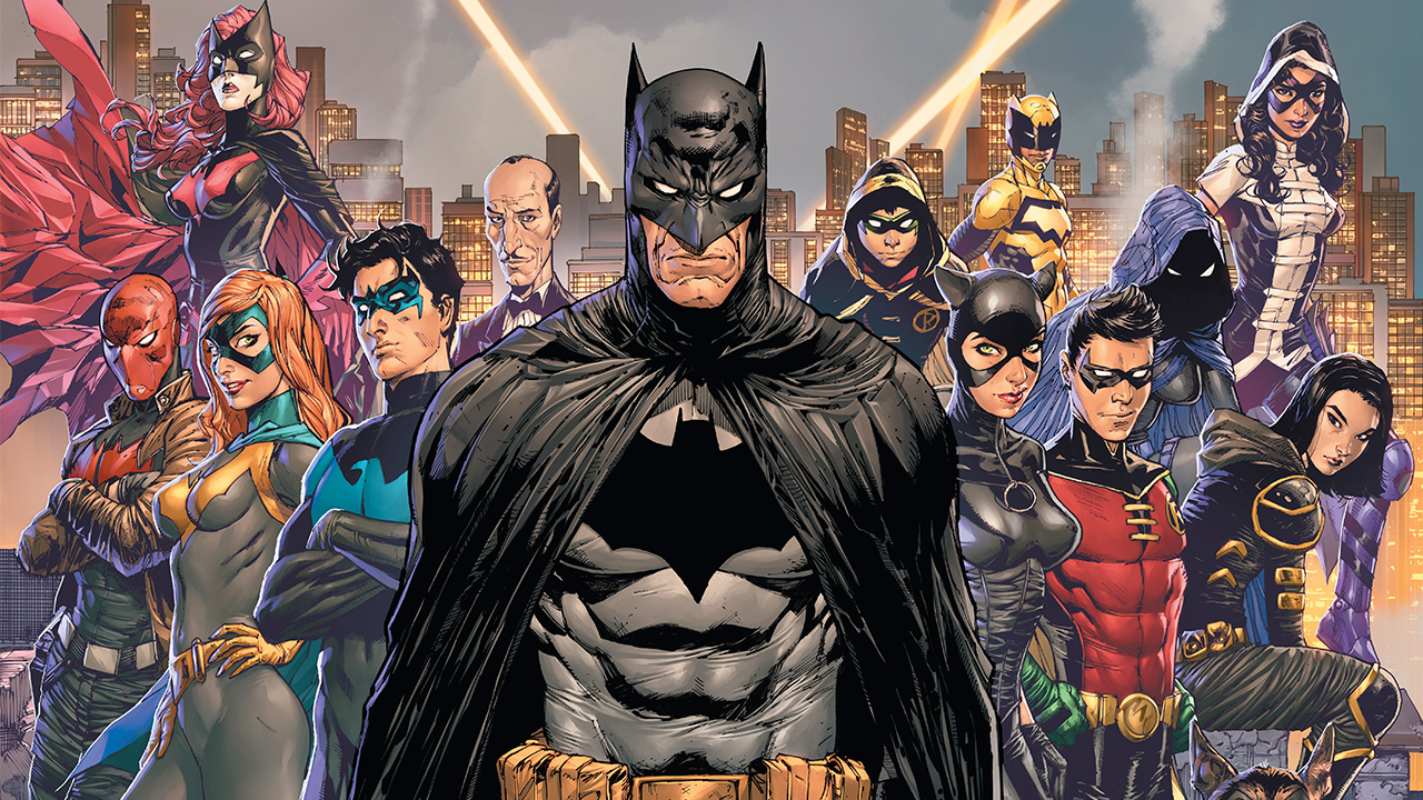 bestbatfamilymember-news-header-v1.jpg