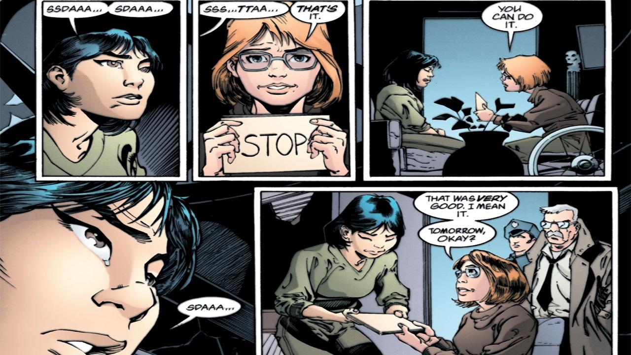 Batgirl-Stop.jpg