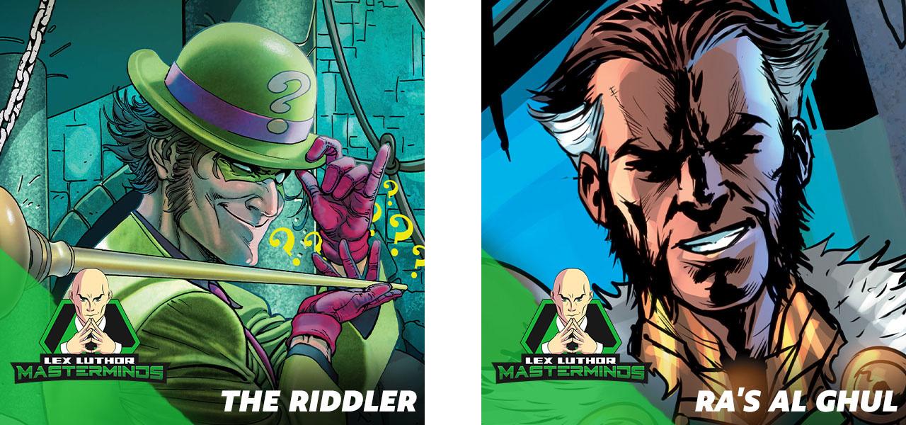 Riddler-vs.-Ras.jpg