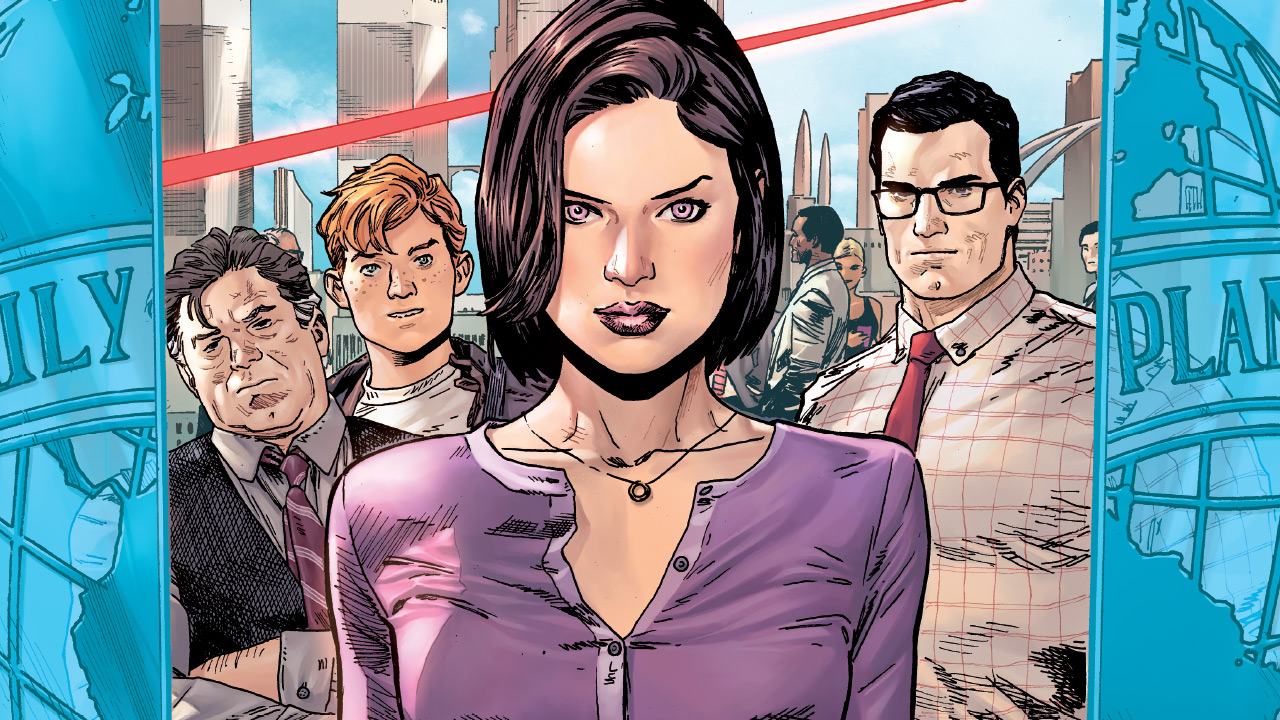 Lois-Lane-AtQ.jpg