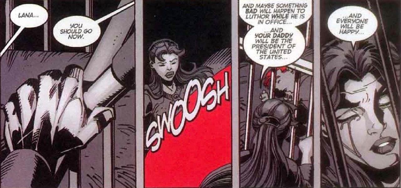 President-Luthor-Lana-Lang-2.jpg