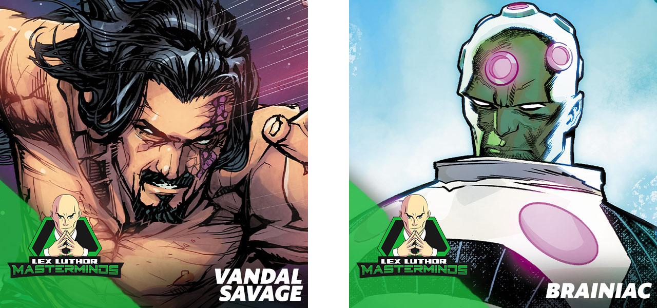 Vandal-vs.-Brainiac.jpg