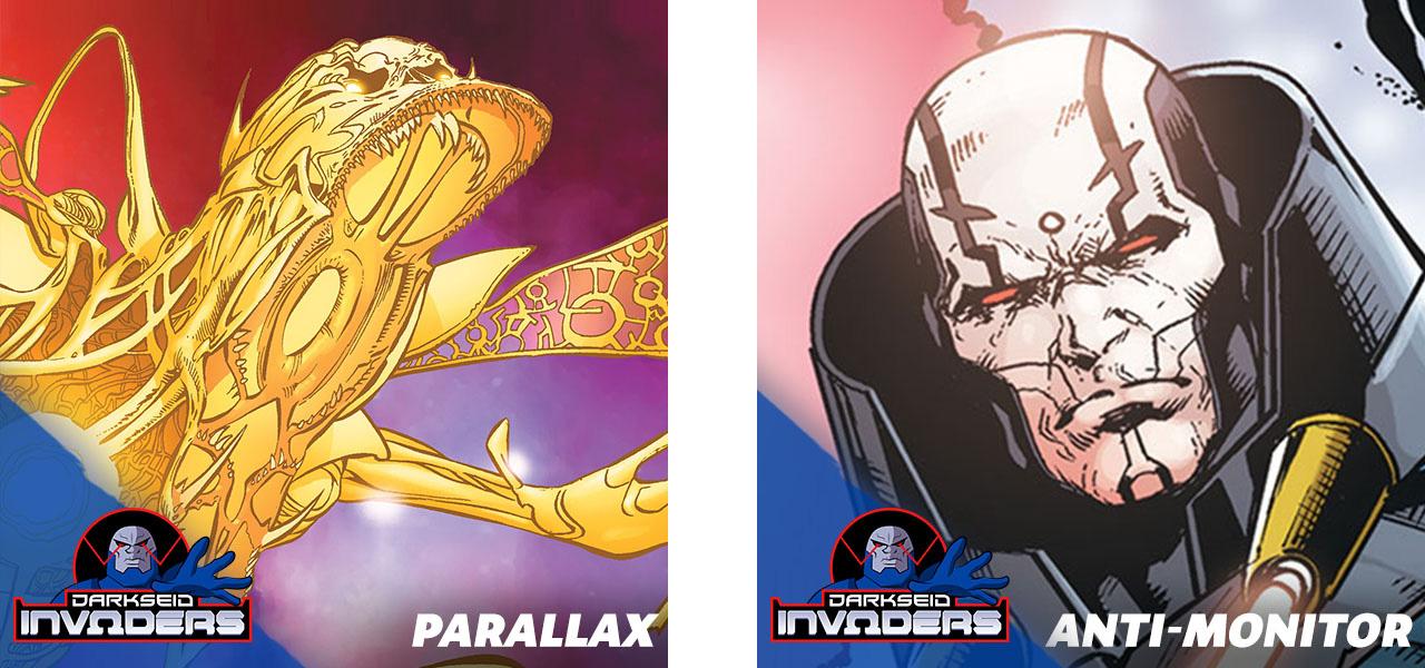 Parallax-vs-Monitor.jpg