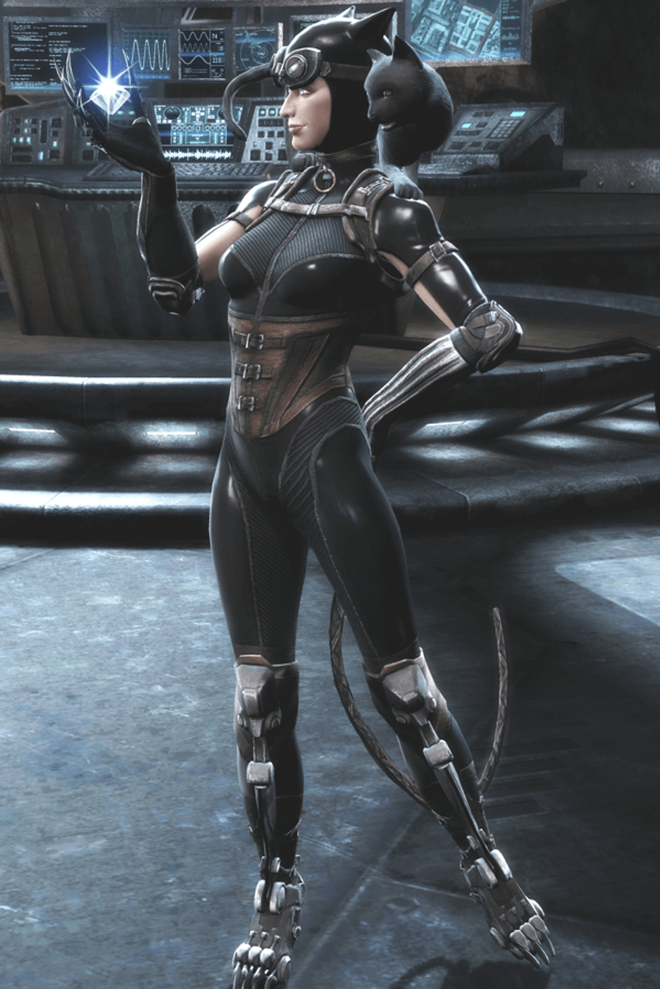 Catwoman Costume 28.png