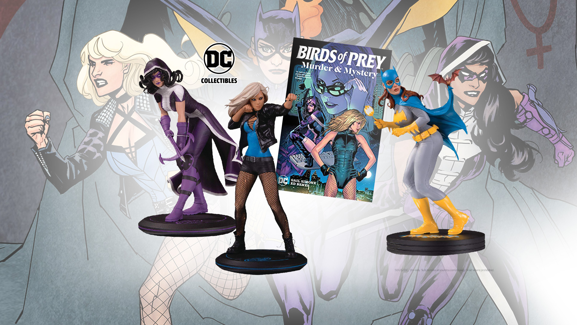 character_spotlight_birds_of_prey_sweepstakes_fnl_hero-c2 (update me).jpg