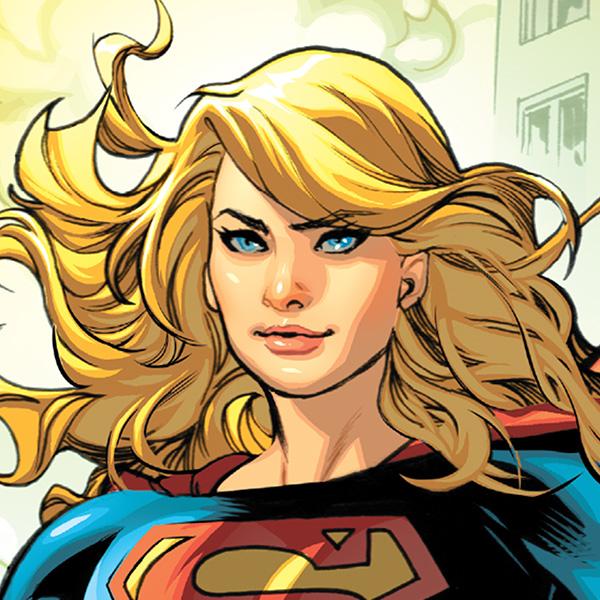 supergirl-profile-SG_Cv27_var-v1-600x600-marquee-thumb.jpg