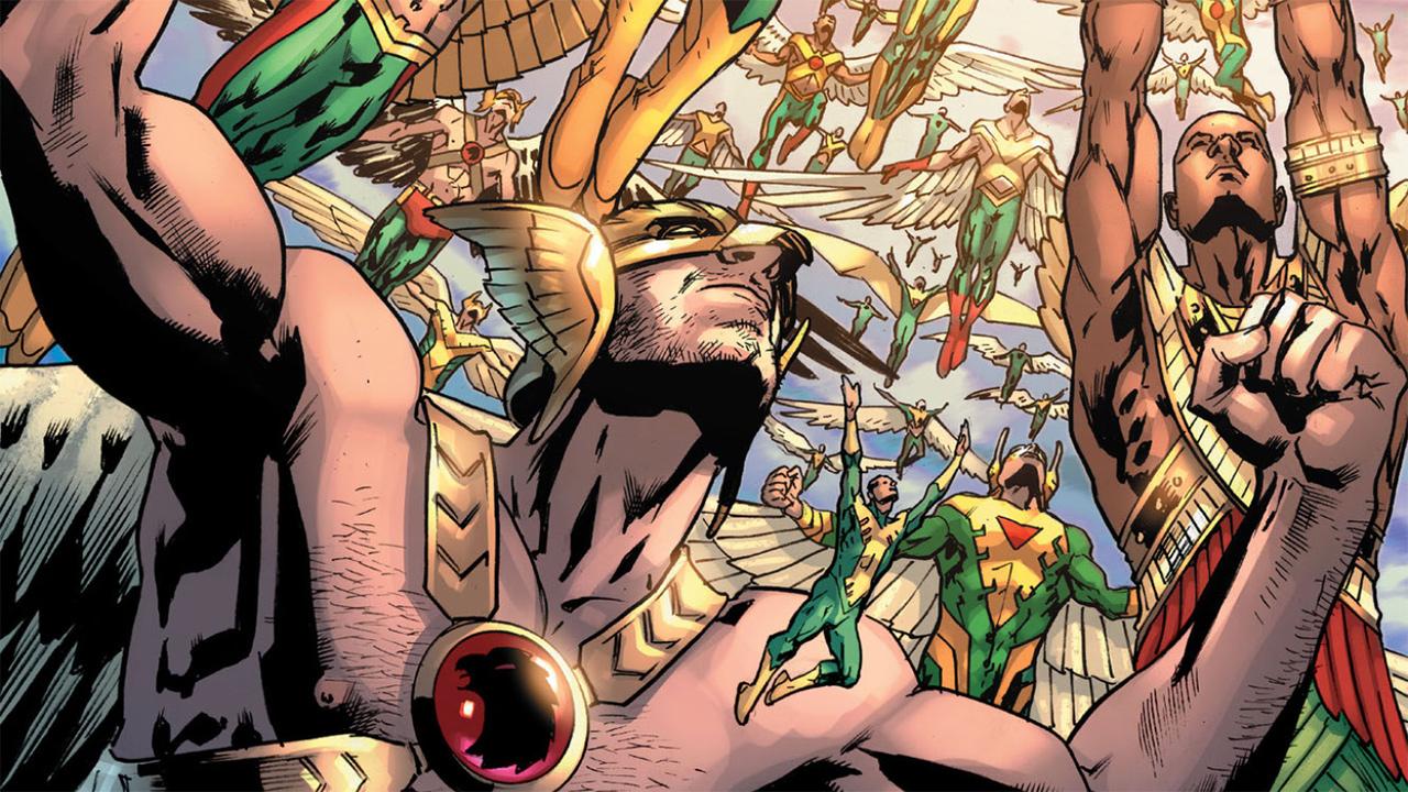 Hawkman-Head.jpg