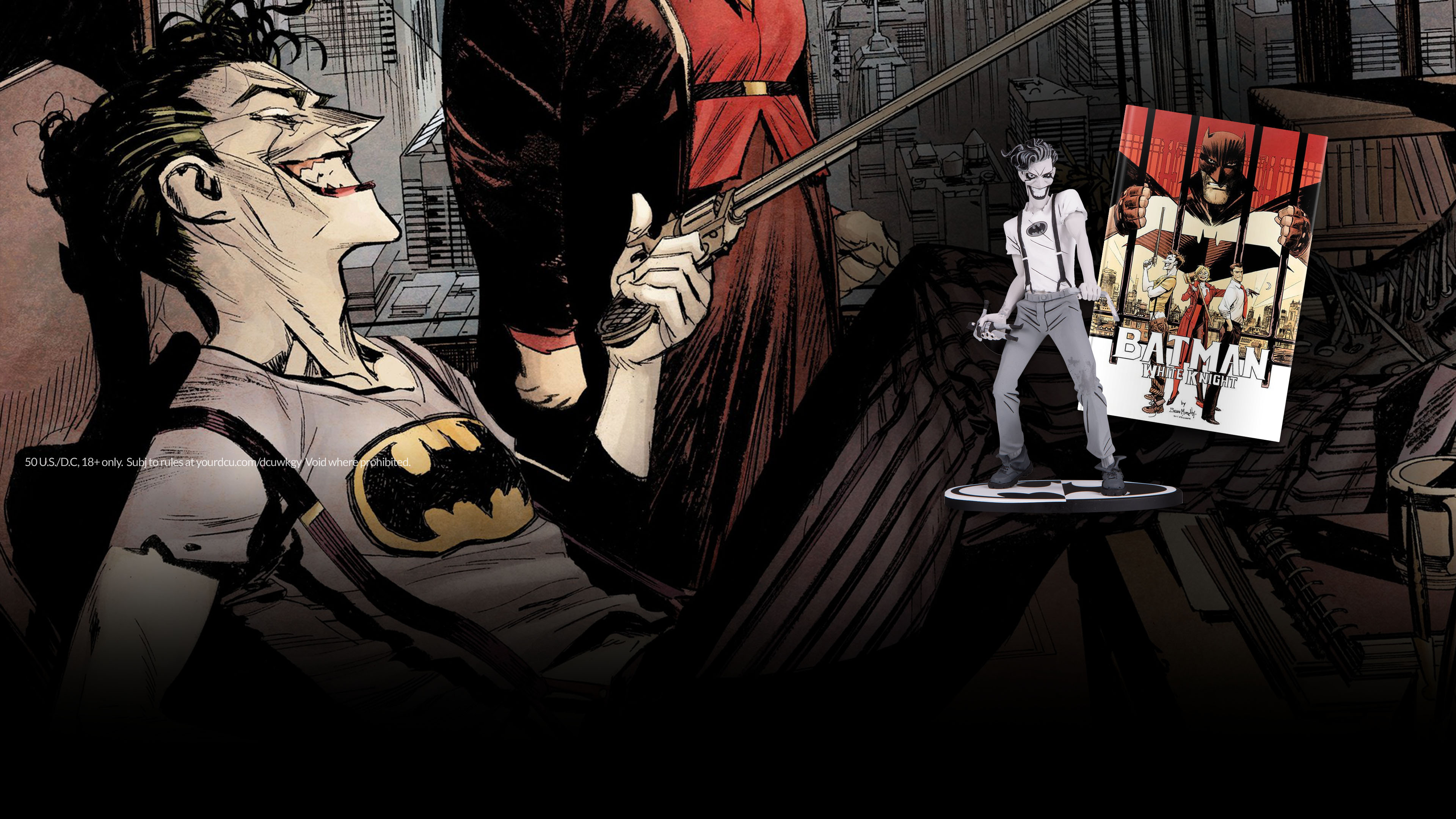 dcu-Black_and _White_Knight_Joker-ss-fnl-REVSingle Hero.jpg