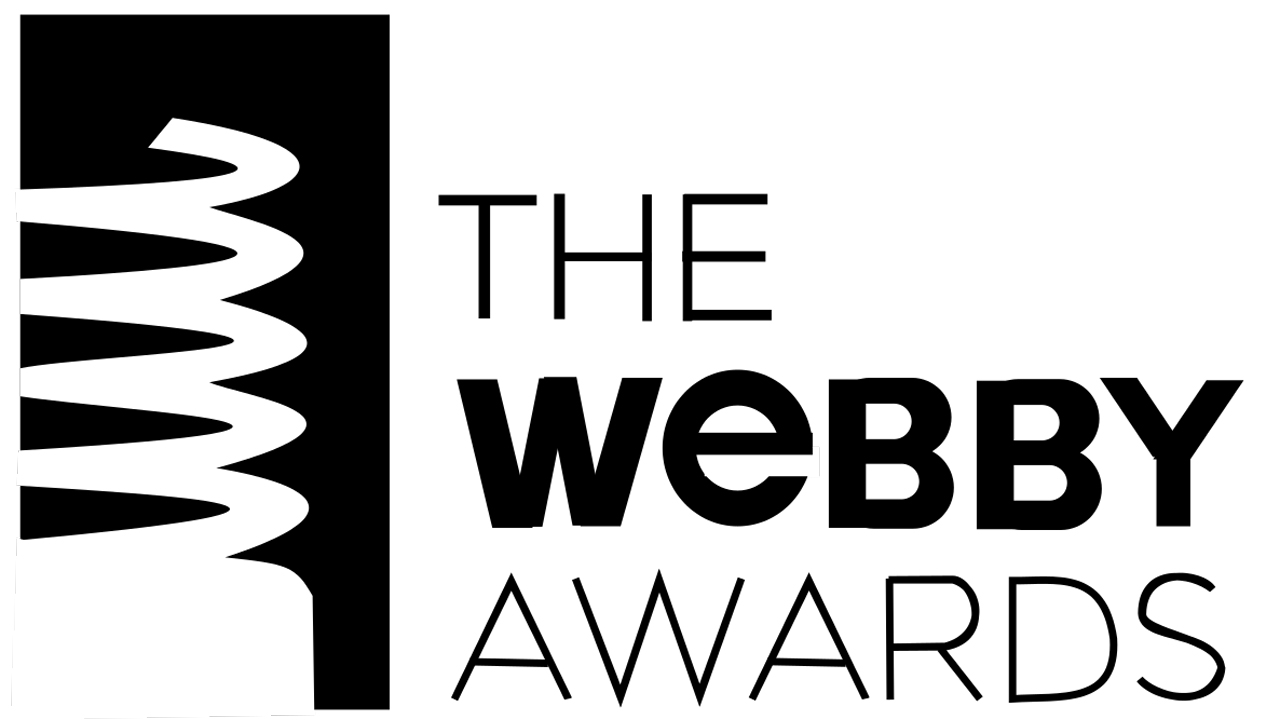 Webby-Awards.jpg