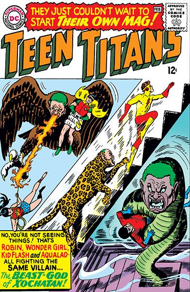 teentitans-essential1b-TT_1_Cvr_clr-v1.jpg