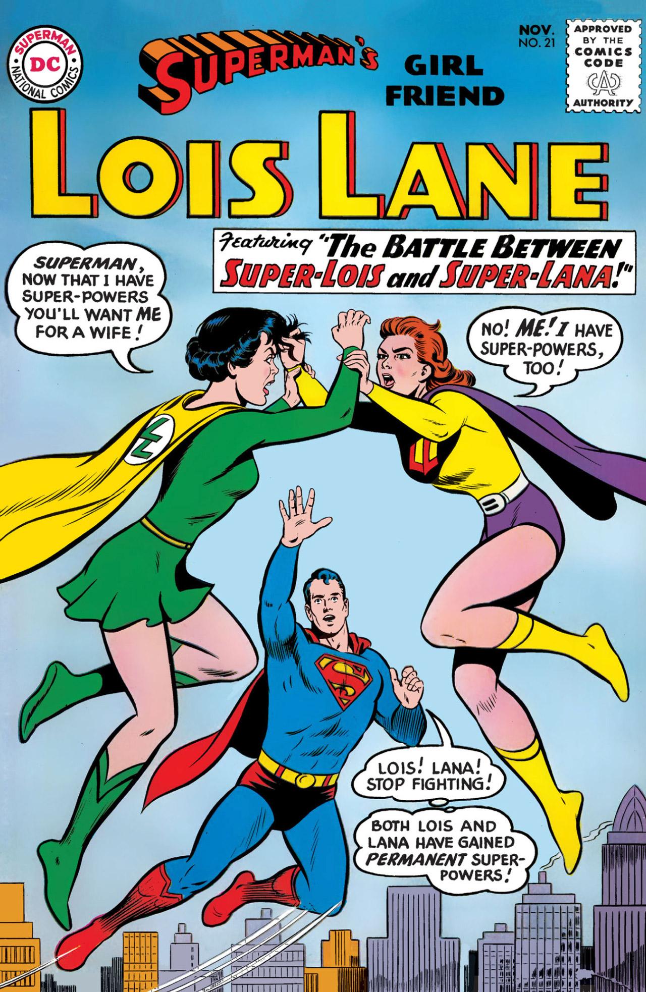 Lois-Lana.jpg