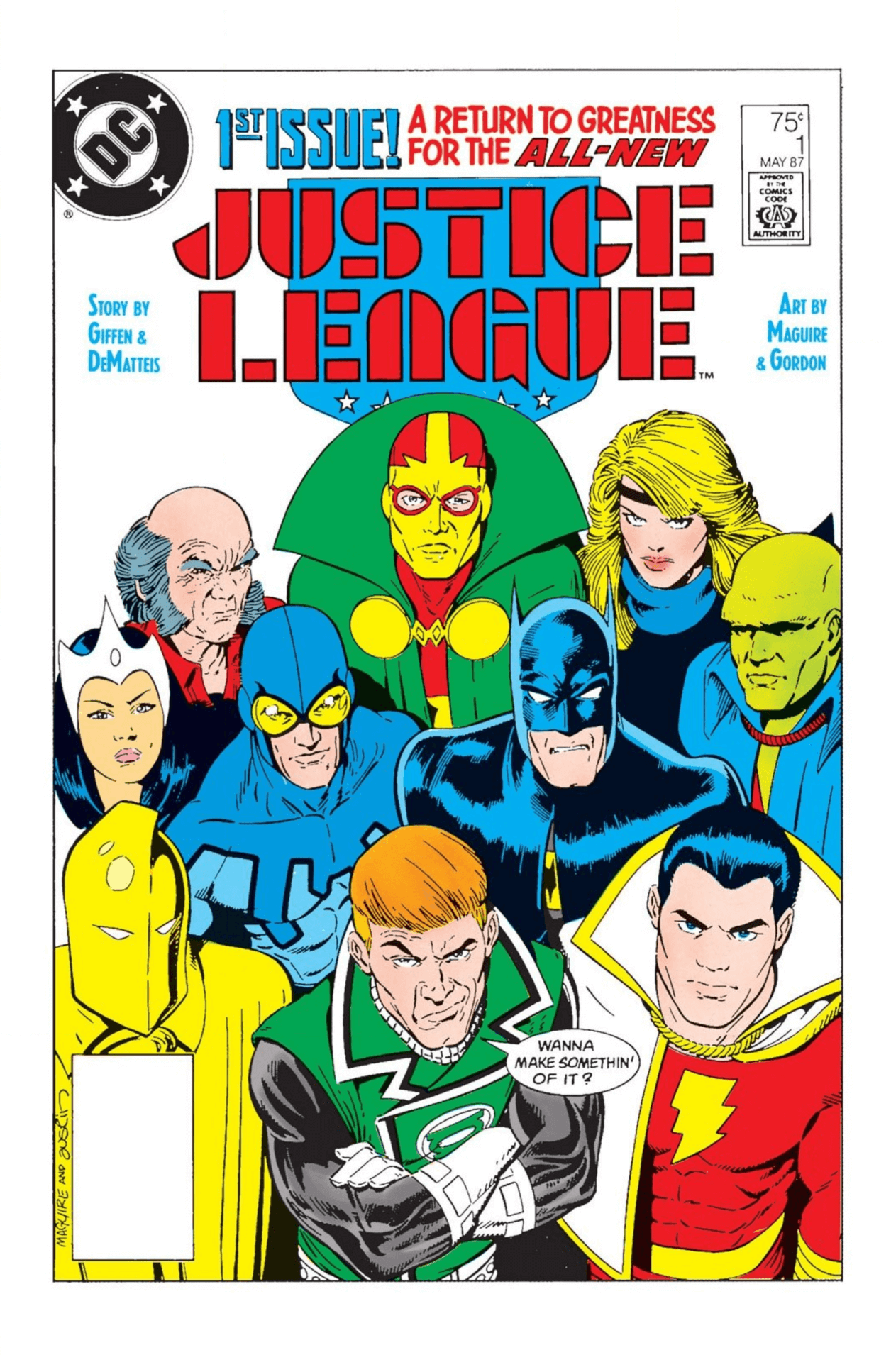 Oberon_Justice League International 1_cover-2.png