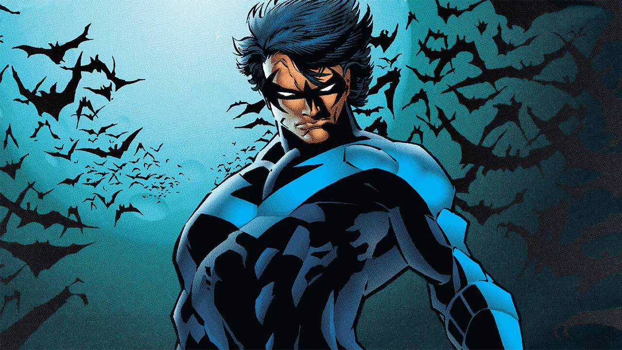 nightwing-header.jpg