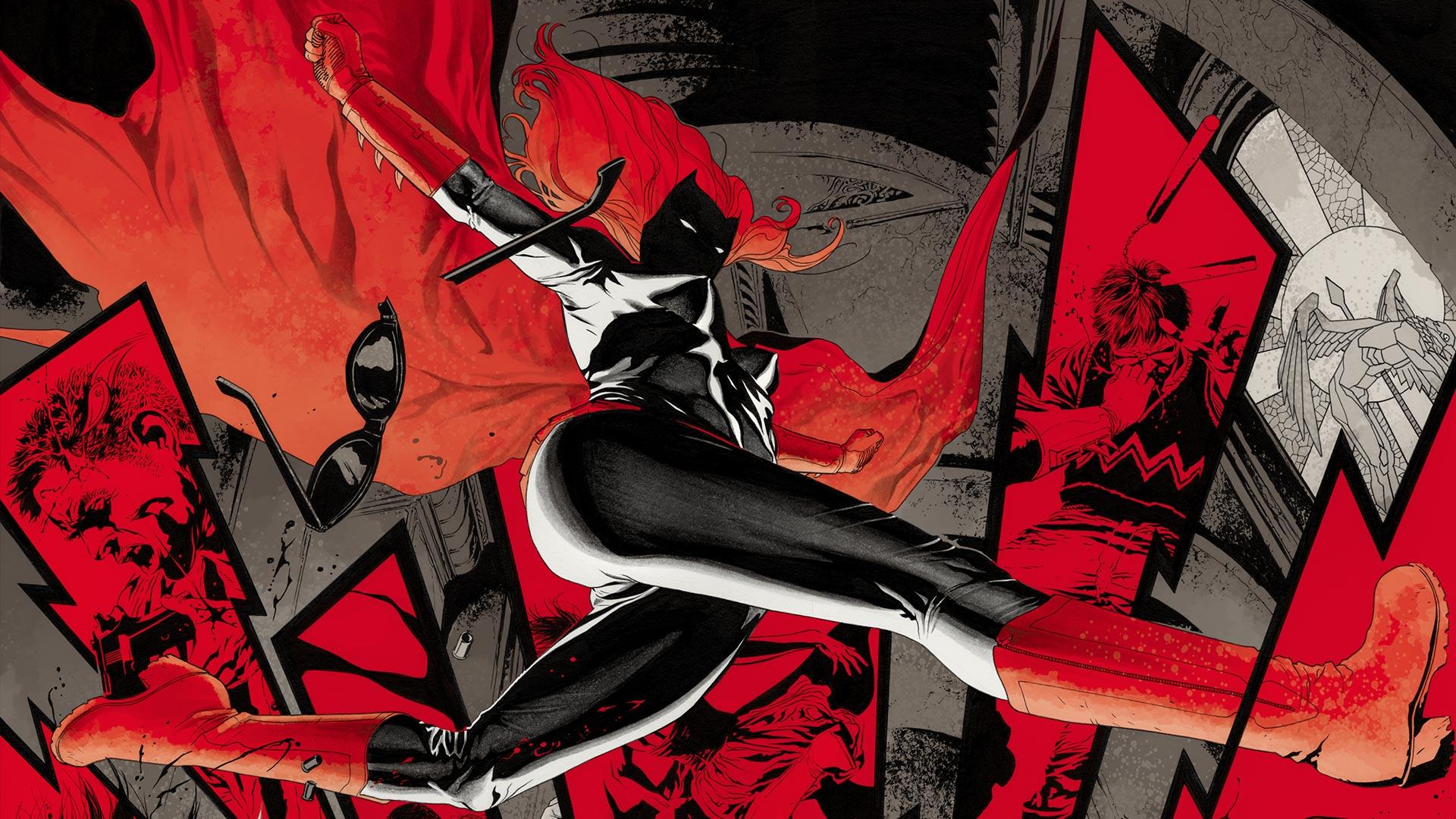 _BingeThis_Batwoman_Elegy_dcu_heroc2_MH_v11.jpg