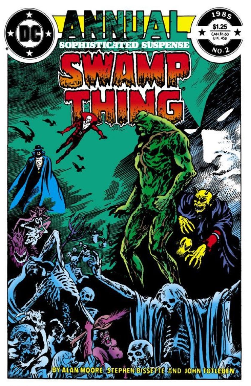 Swamp Thing Annual 2.jpg