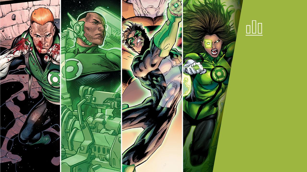 favorite_green_lantern_poll_FNL_NEWS CARD.jpg