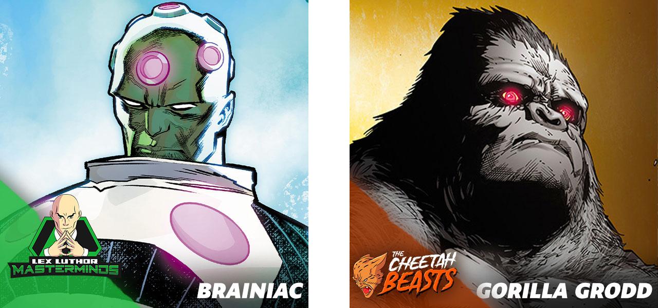 Brainiac-vs-Grodd.jpg