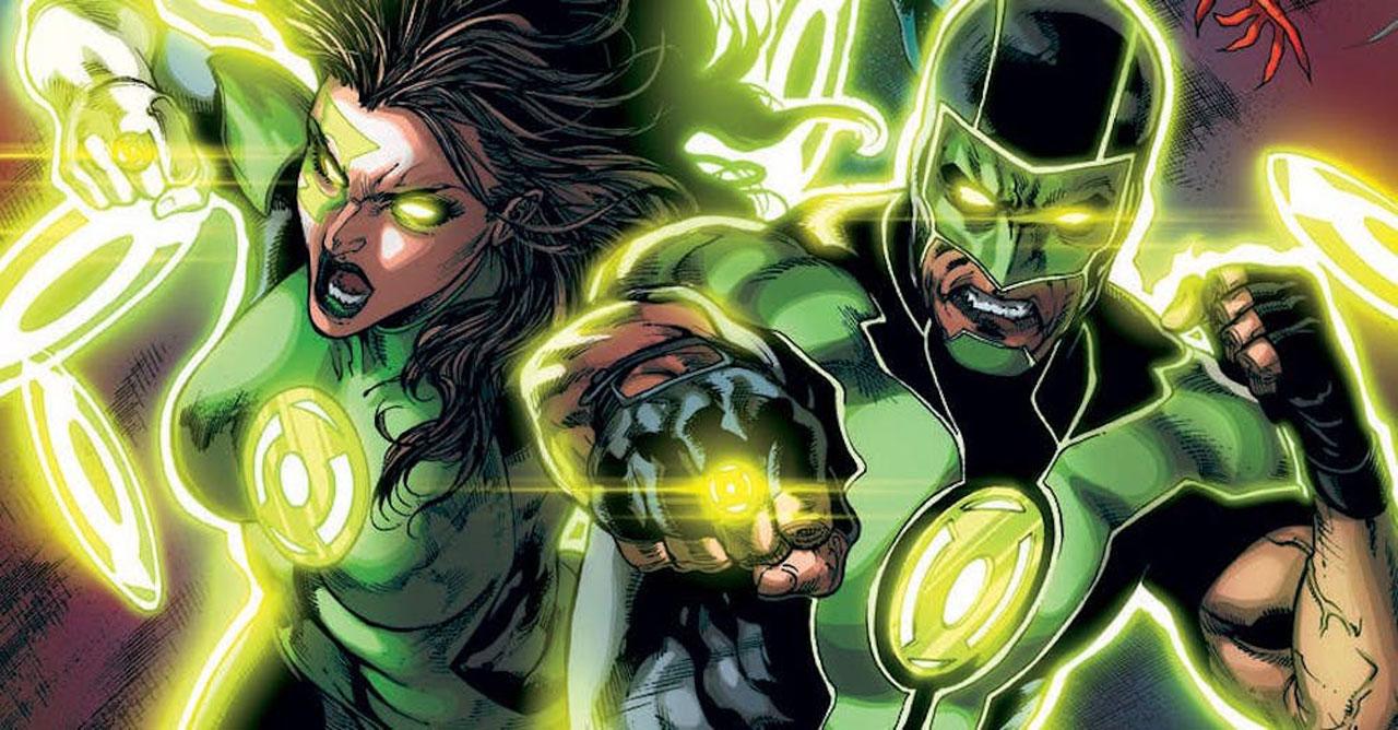 Green-Lanterns-THE-BACKGROUND.jpg