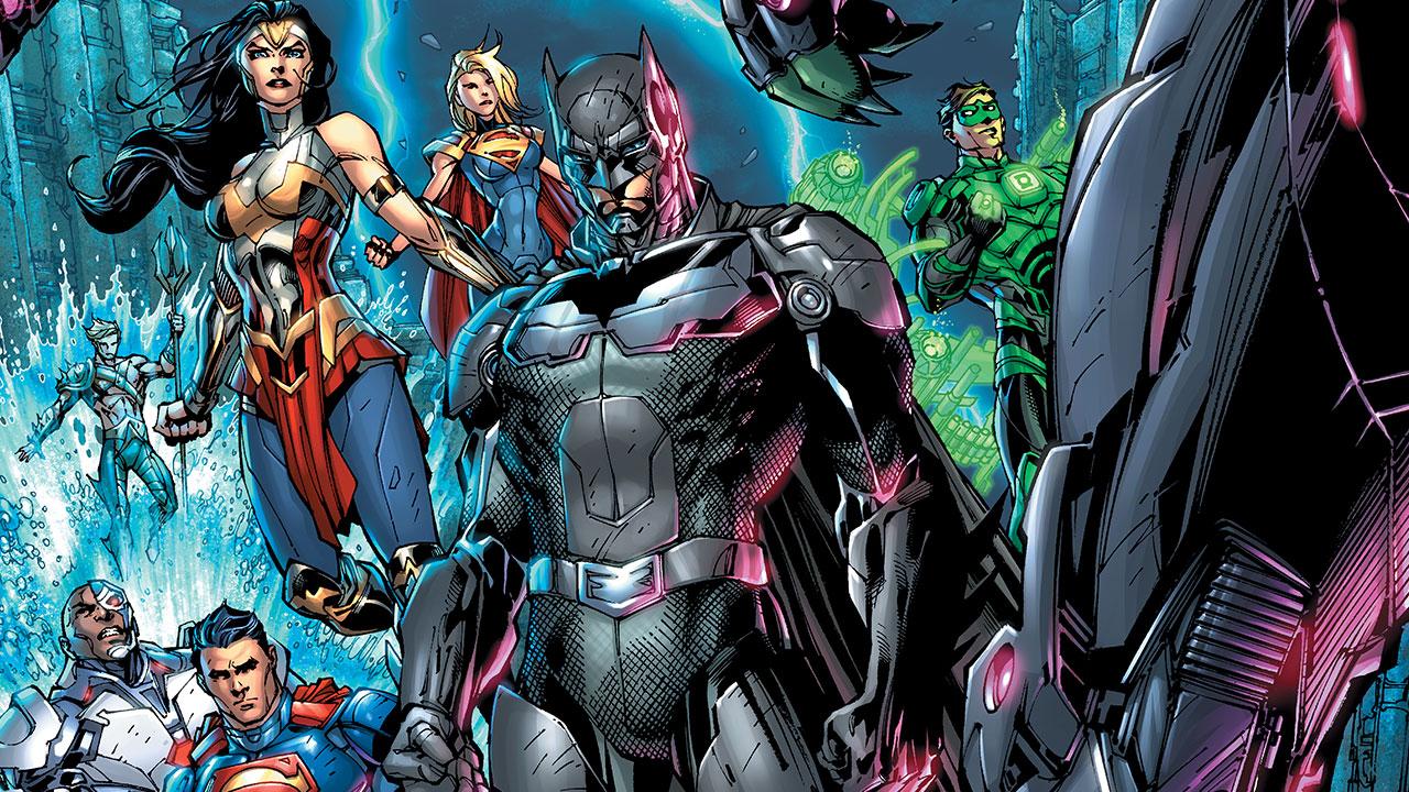 What's-New-Comics.jpg