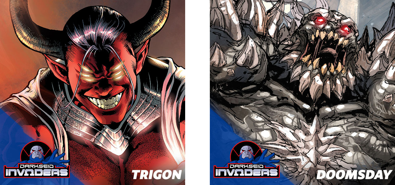 Trigon-vs-Doomsday.jpg