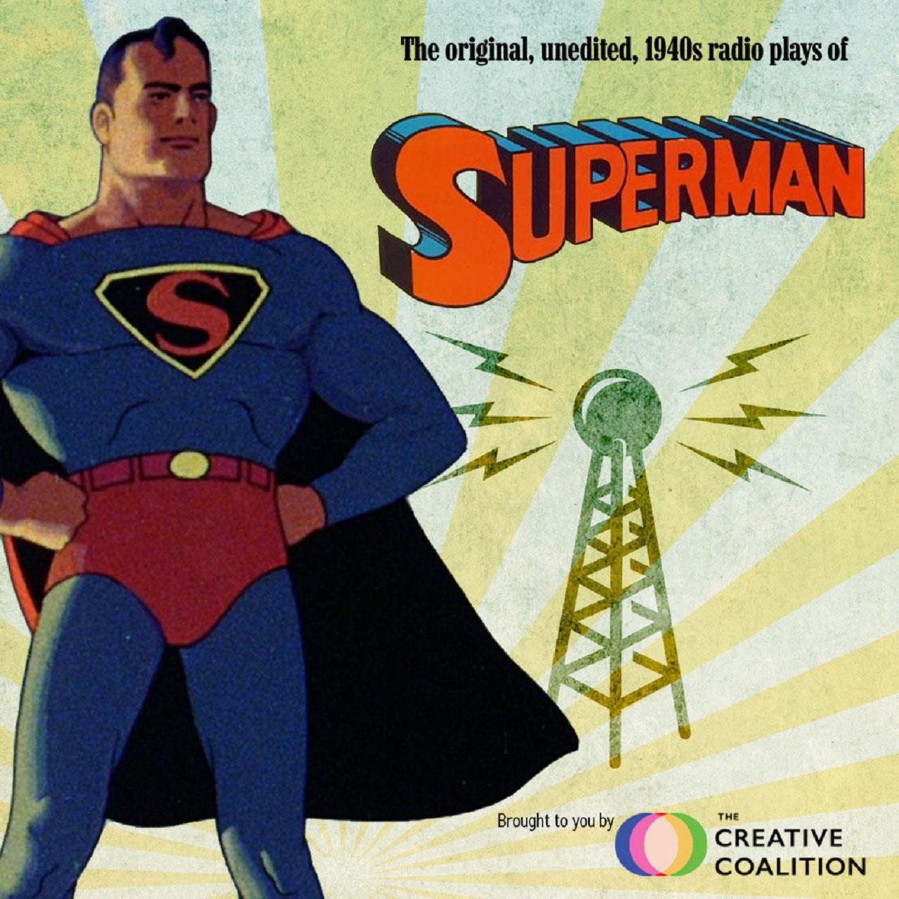 superman-radio-show.jpg