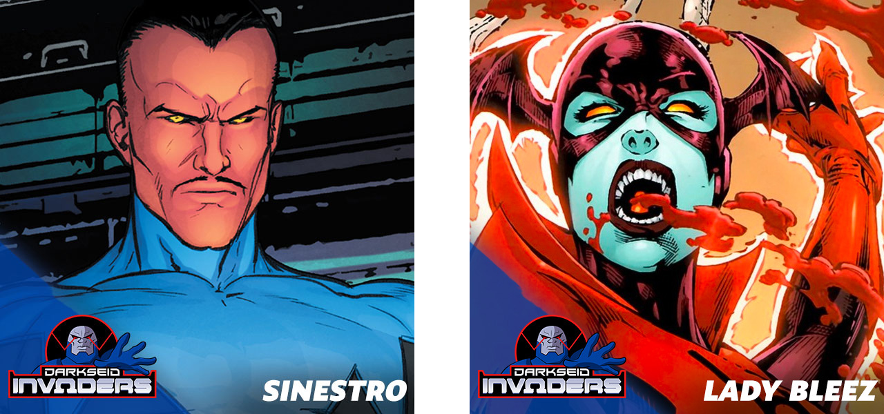 Sinestro-vs-Bleez.jpg