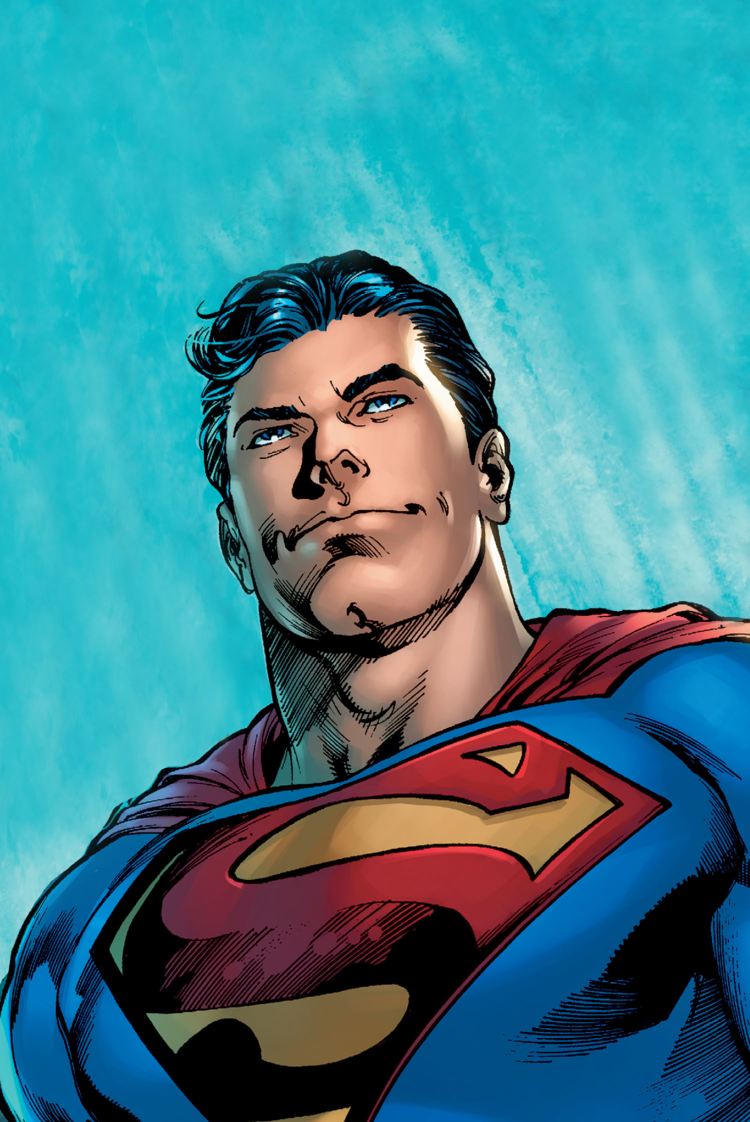 Superman Profile 1.jpg