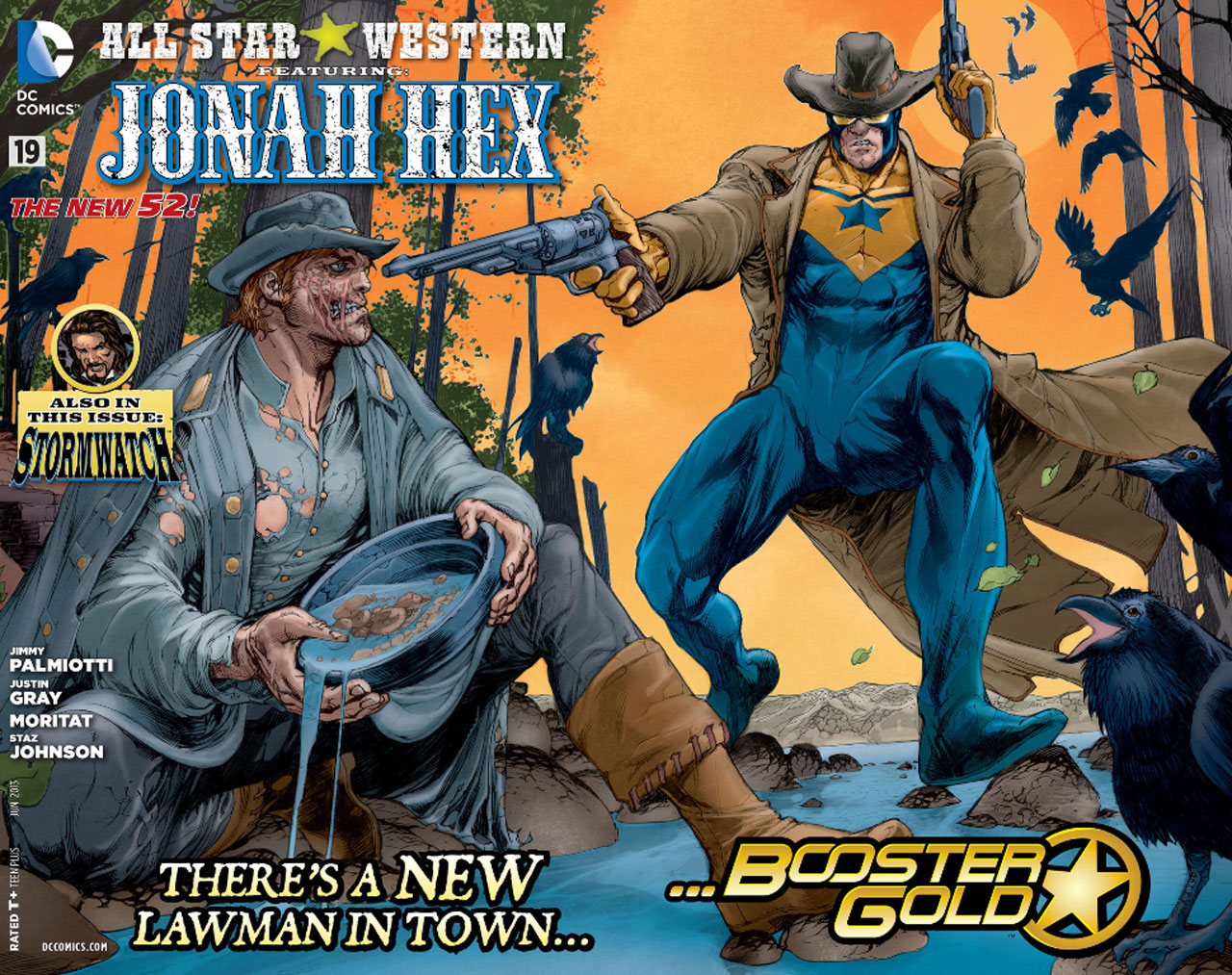 Jonah-Hex-All-Star-Western.jpg