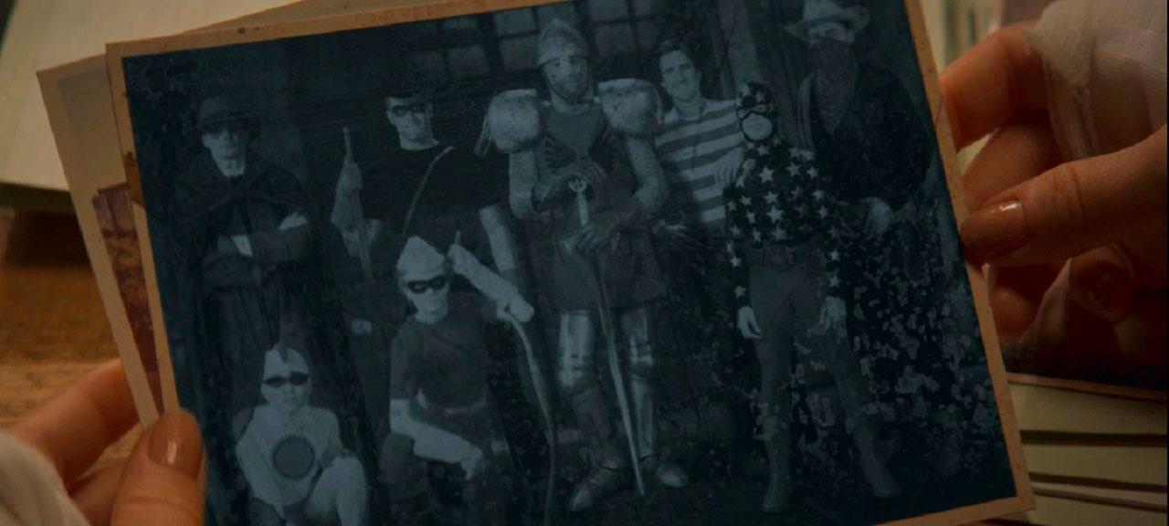 7-Soldiers-of-Victory-Stargirl.jpg