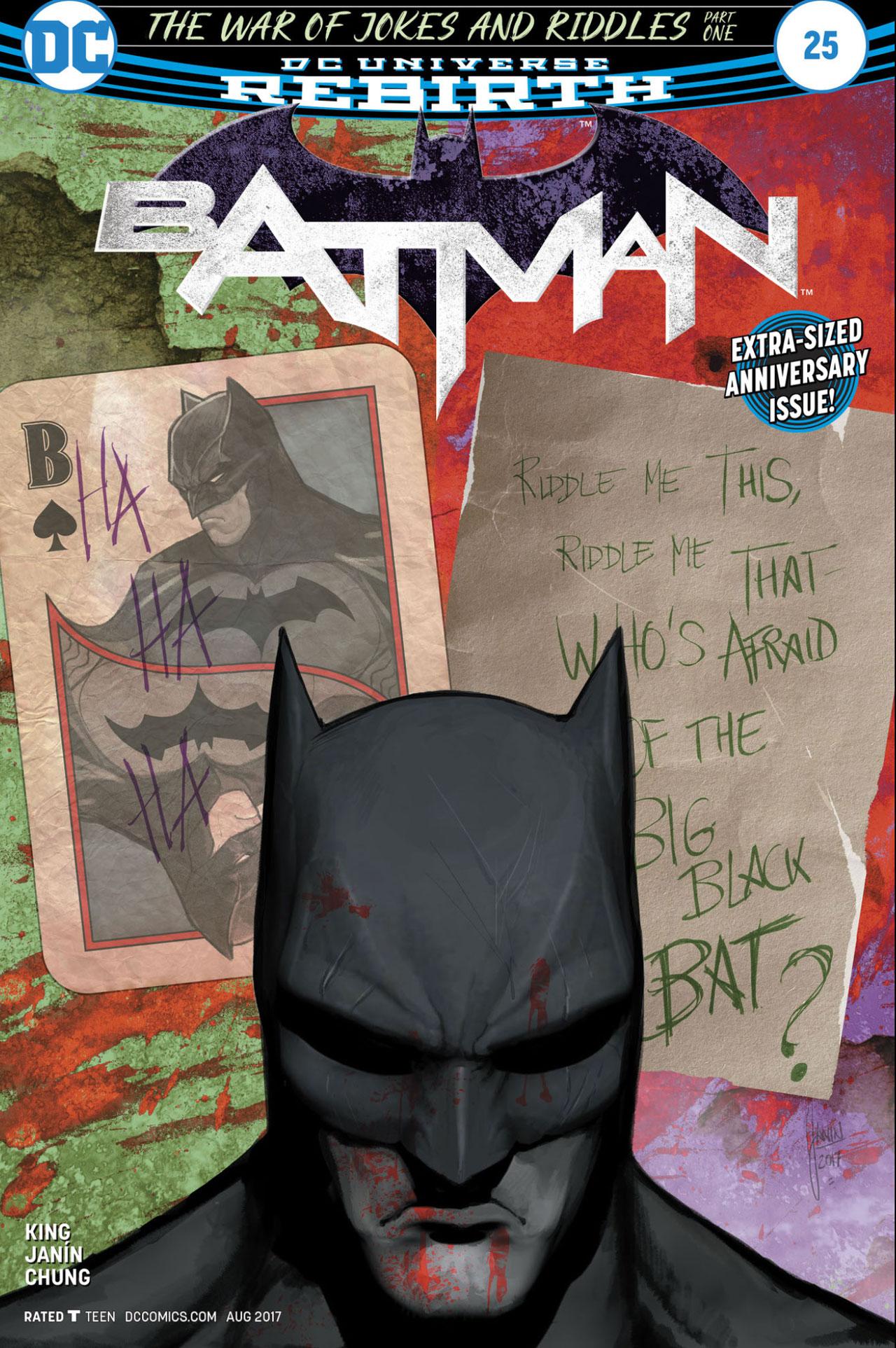 Batman-Jokes-Riddles.jpg