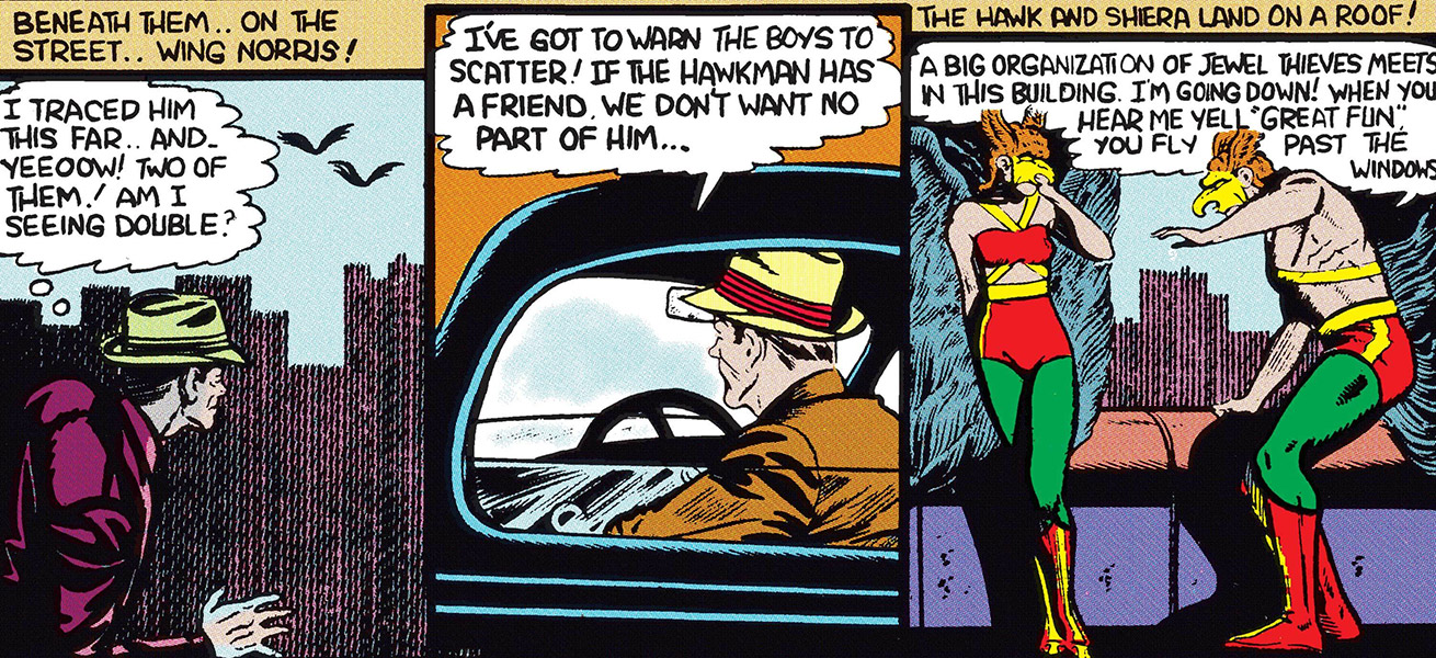 hawkgirl-essential1-becominghawkgirl-AllStarComics#5_P22-v1.jpg