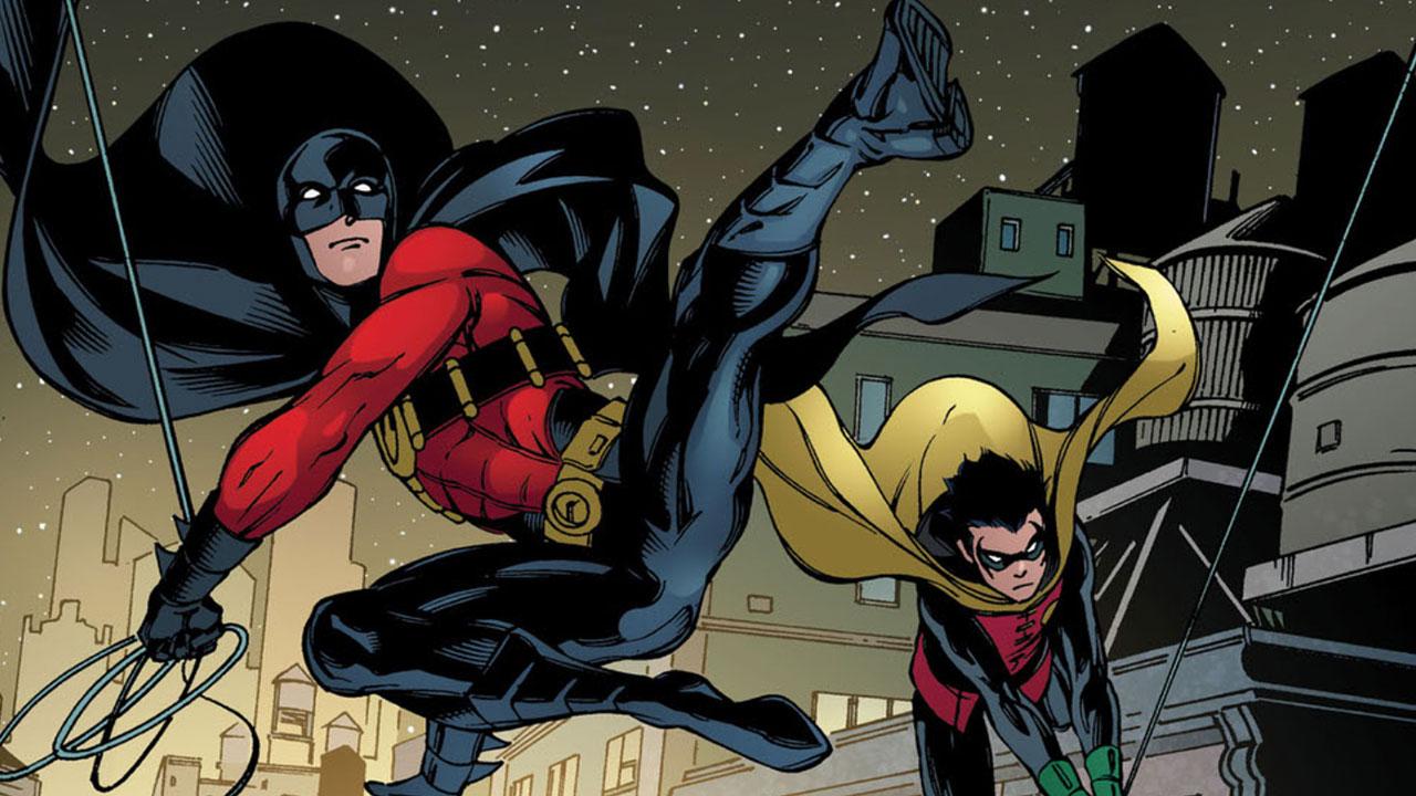 Tim-Drake-Damian-Wayne.jpg