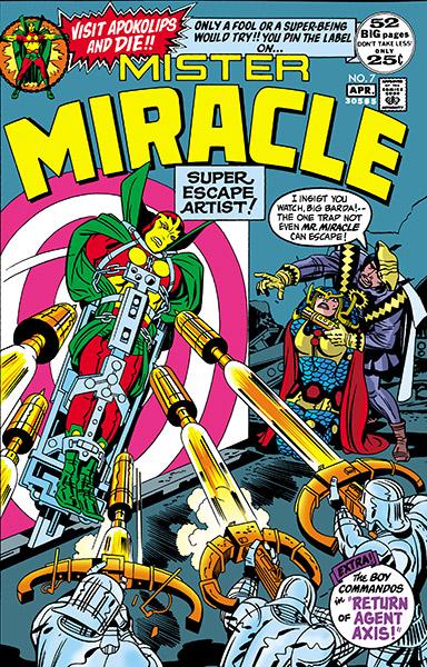 mistermiracle-essential1-thefourthworld-MMCv7.600-v1.jpg