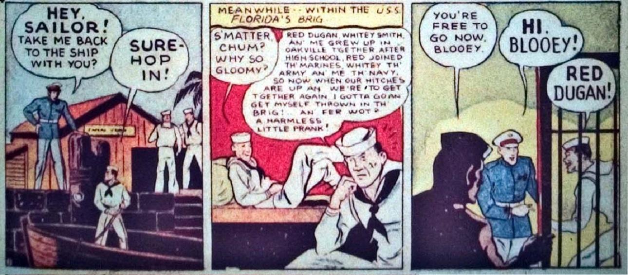 Red-Dugan-Oakville-All-American-Comics.jpg