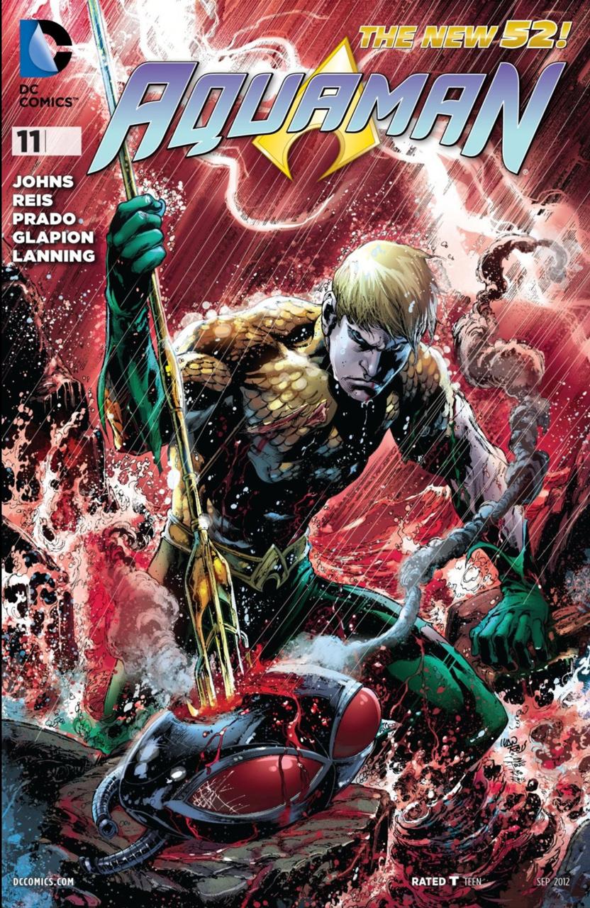 Aquaman-11.jpg
