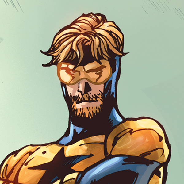 boostergold-profile-BM_46_02_color-v1-600x600-marquee-thumb.jpg