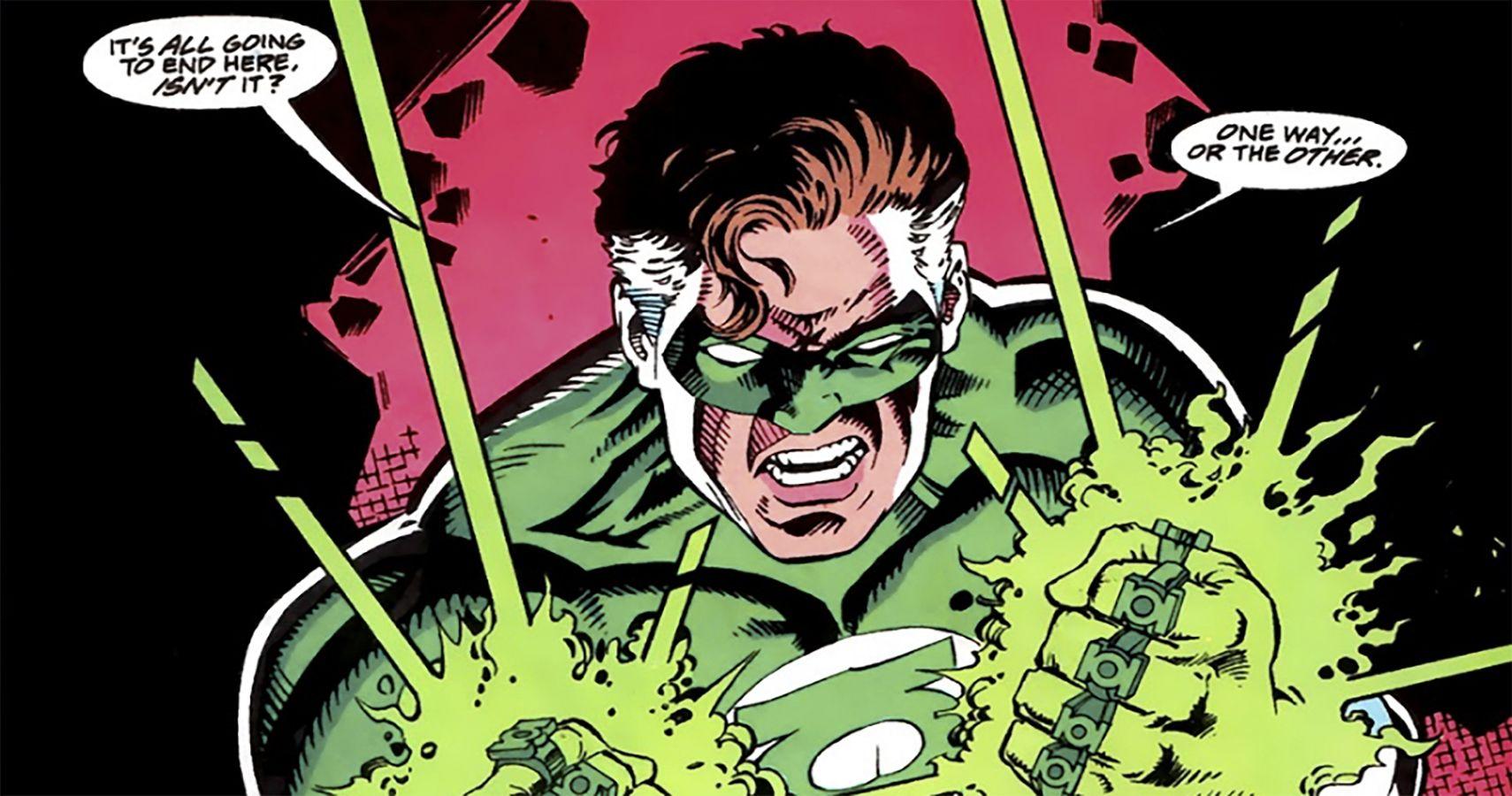 Hal-Jordan-Emerald-Twilight.jpg