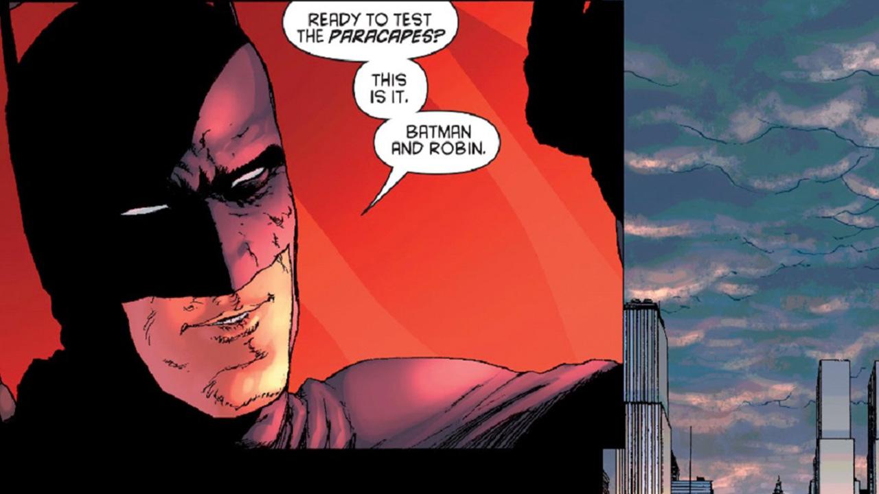 Damian-Wayne-DIck-Grayson-2.jpg