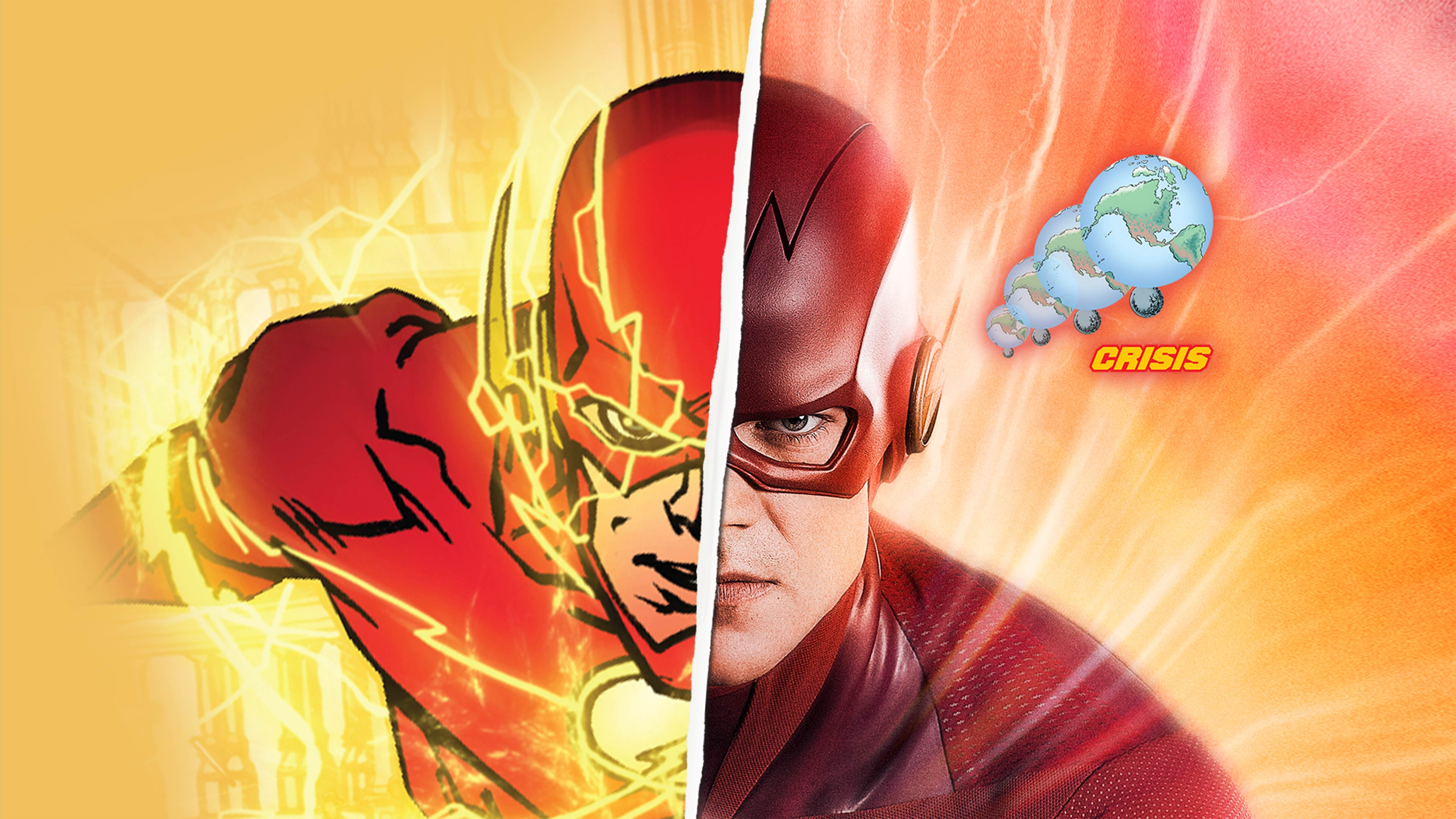 crisis_cwcomicbookroots_theflash_news_hero-c_v1_191119.jpg