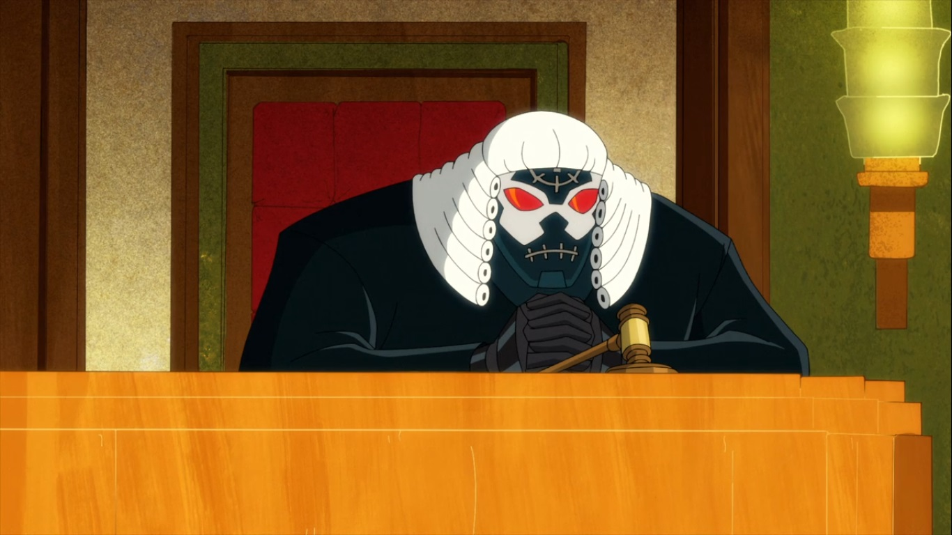 Harley-Quinn-Judge-Bane.jpg