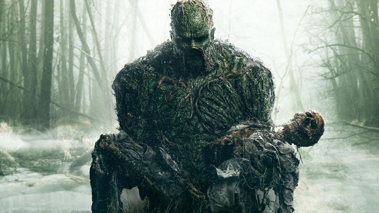 Swamp-Thing-header.jpg