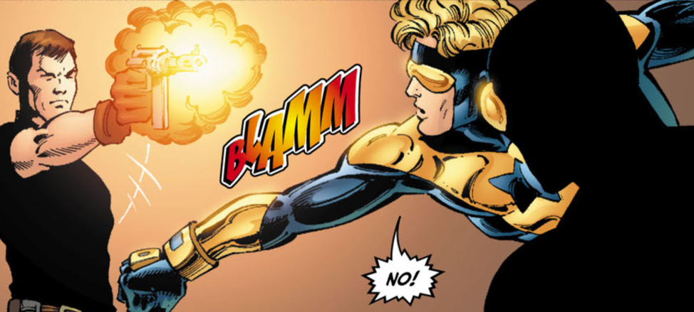 Maxwell Lord.png