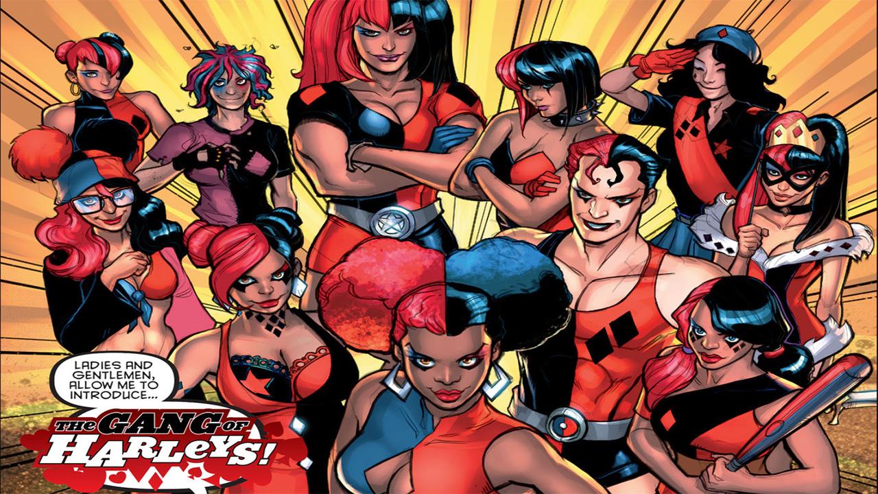 Harley-Queens.jpg