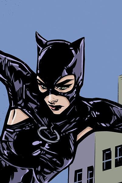 catwoman-profile-CATW_1_18_600-COLOR-fix-v1-401x600-masthead.jpg