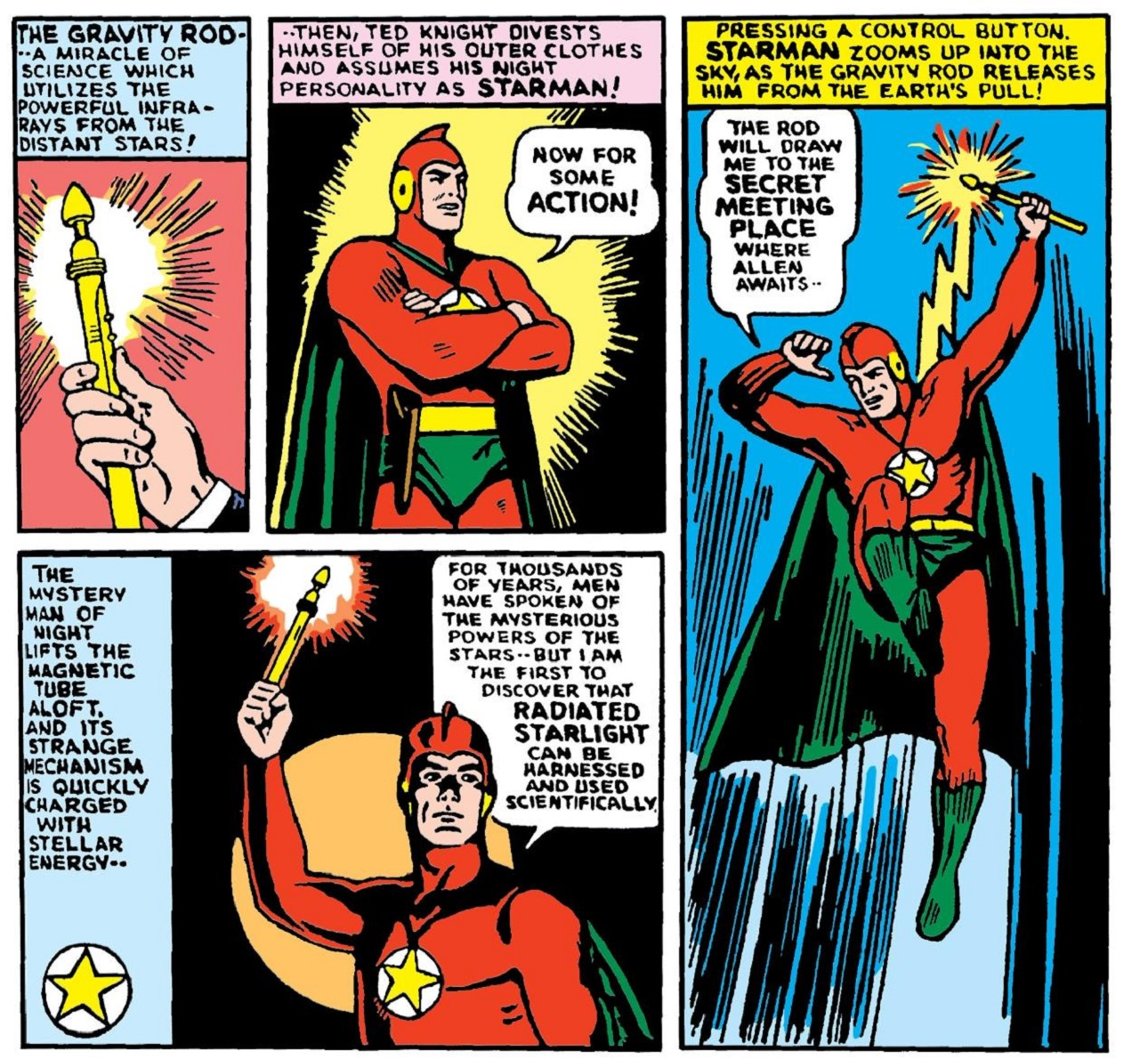 starman-golden-age-cosmic-staff.jpg