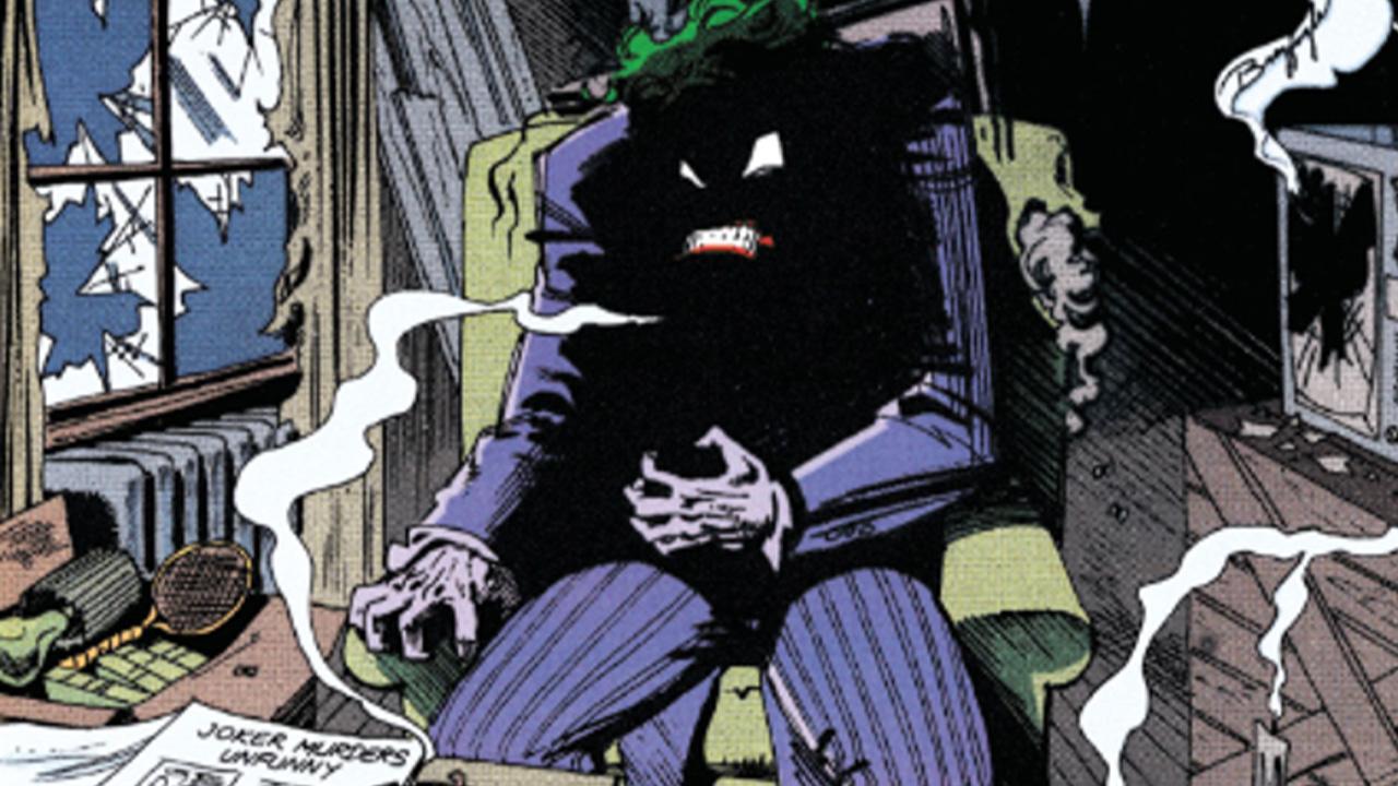 Joker-Wildcard.jpg