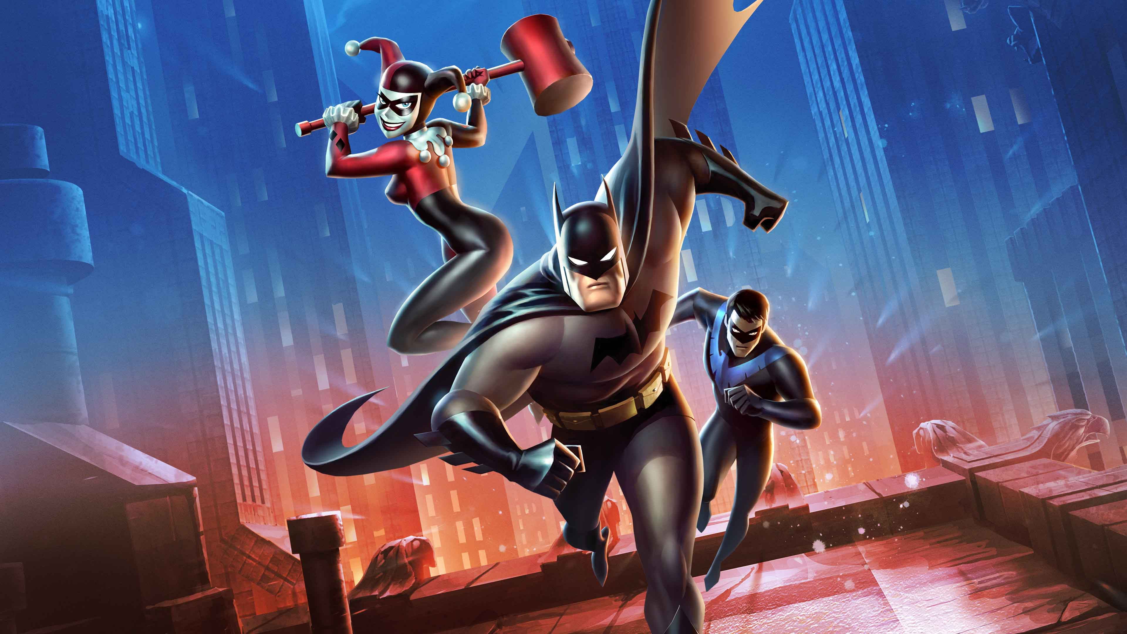 Batman and Harley Quinn_Keyart_hero-c.jpg