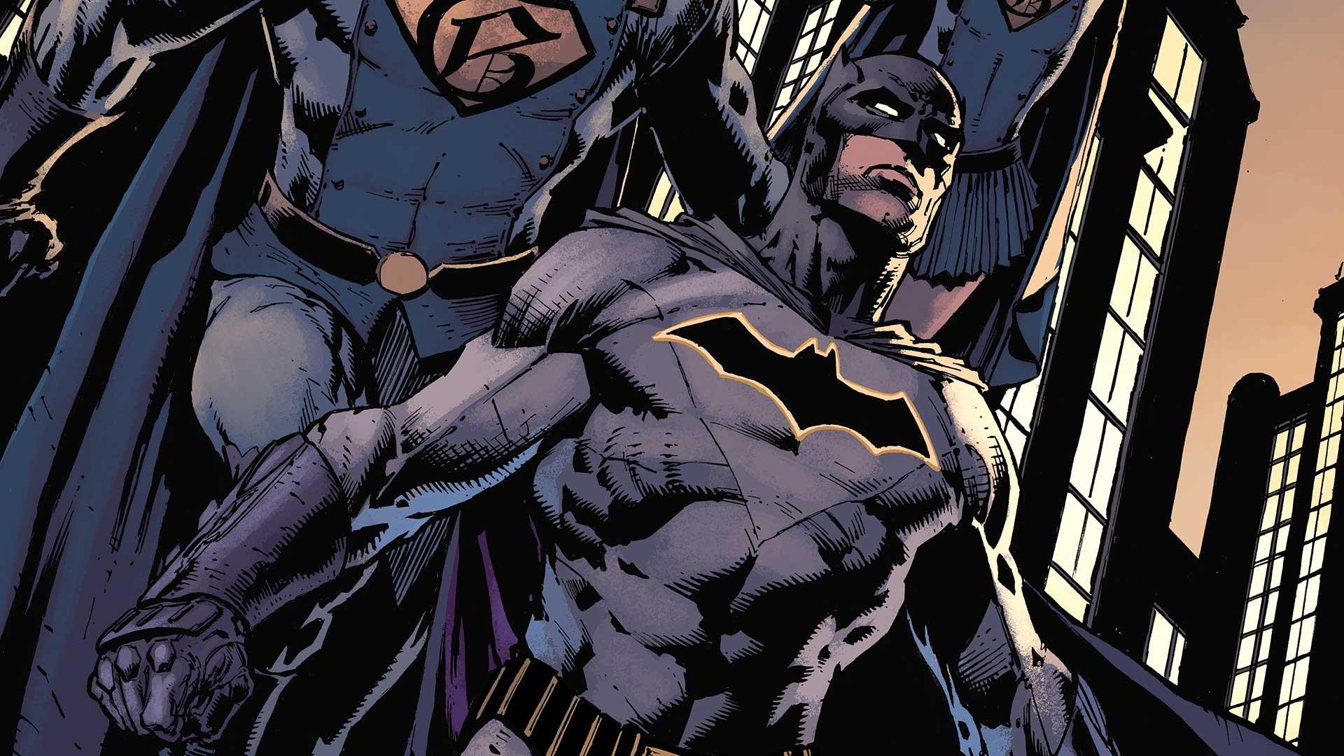 Batman Rebirth.jpg