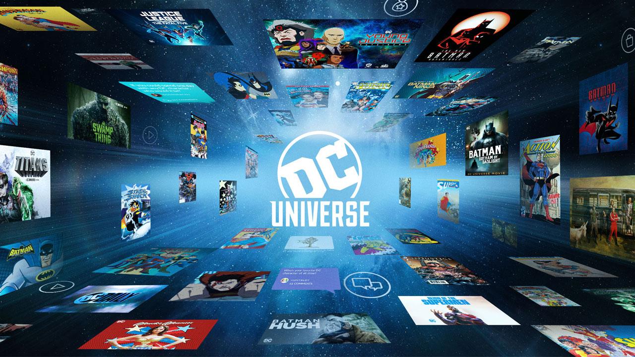 DC-Universe-header.jpg