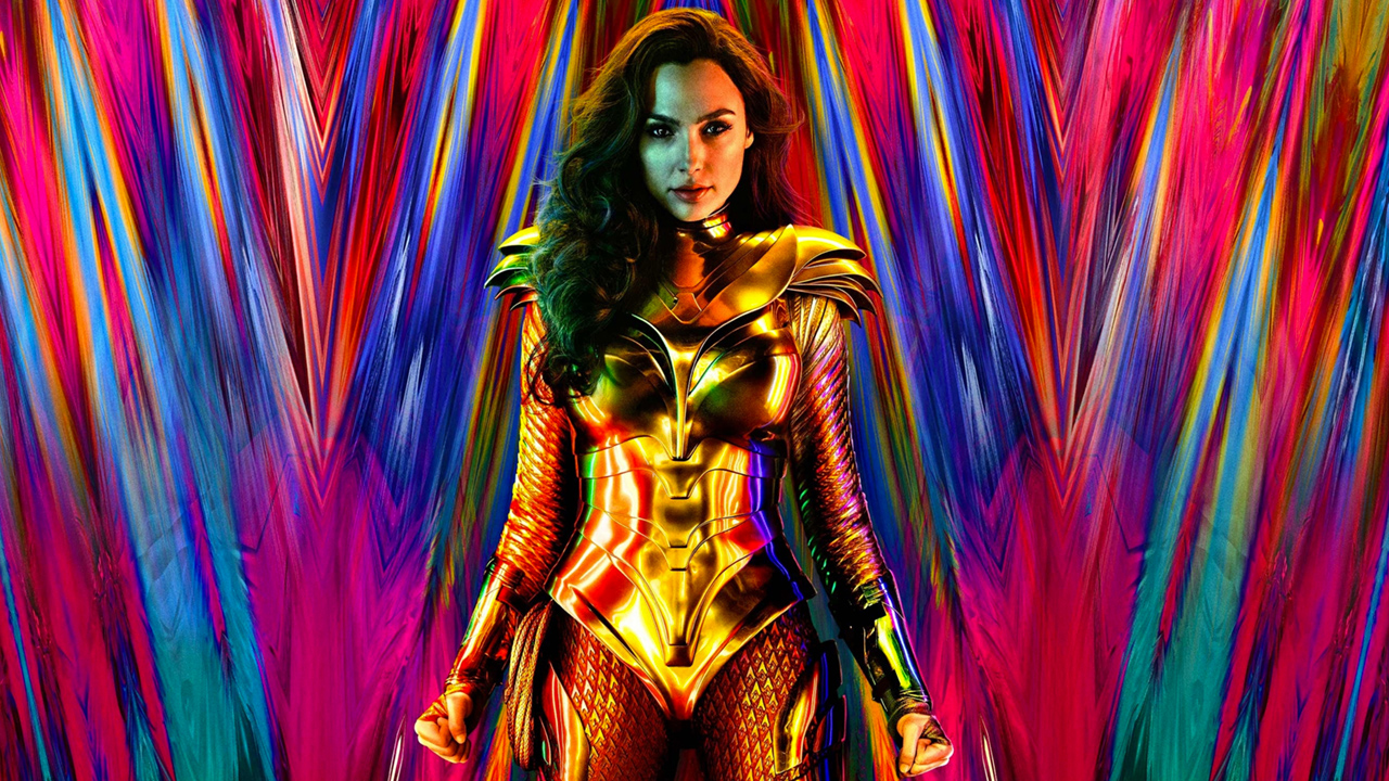 wonderwoman-80svillains-news-header-v2.jpg